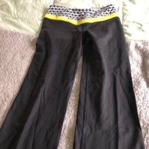 Victoria's Secret supermodel pants; never worn